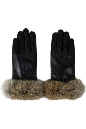 Re:designed Gloves