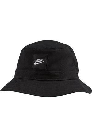 Nike Hatte - Bøllehat NSW Core - /Hvid