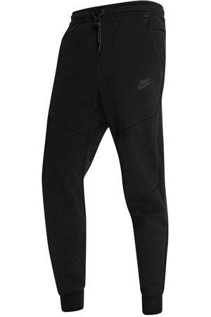Nike Bukser Tech Fleece
