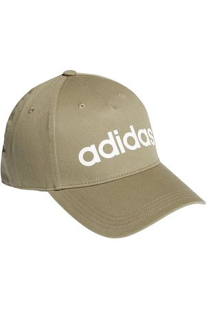 adidas Kasketter - Kasket - Daily