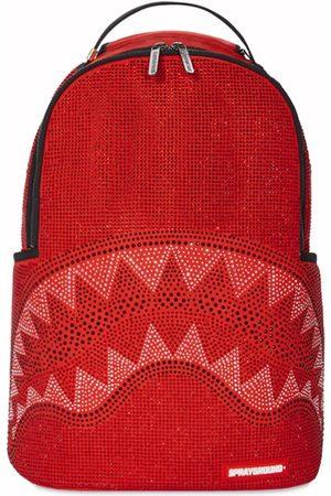 Sprayground Rouge Dlx Backpack