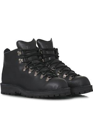 Danner Mænd Støvler - Mountain Light GORE-TEX Boot Black