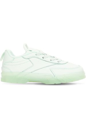 Reebok Mother's Day Club Cardi B Sneakers