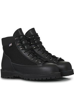 Danner Mænd Støvler - Light GORE-TEX Boot Black