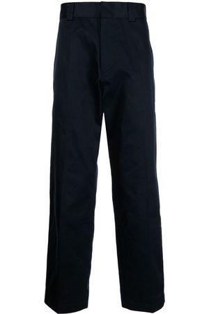 OAMC Mænd Cargo bukser - Cargo-bukser med kæde