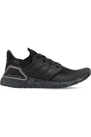 adidas 007 Gadget Ultraboost Sneakers