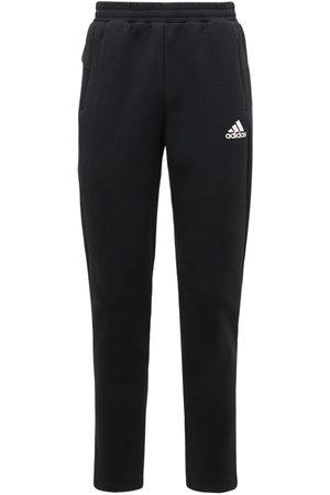 adidas Z.n.e. Cotton Blend Sweatpants