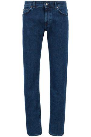 HUGO BOSS Mænd Slim - Maine3 Jeans