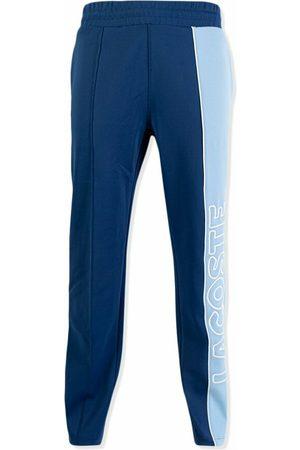 Lacoste Neoprene Tracksuit Pants