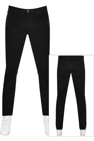 Armani Mænd Slim - Emporio J06 Slim Fit Jeans