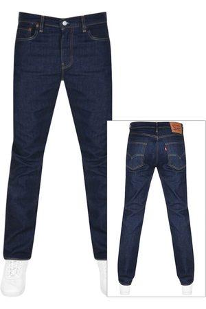 Levi's Mænd Slim - 511 Slim Fit Jeans