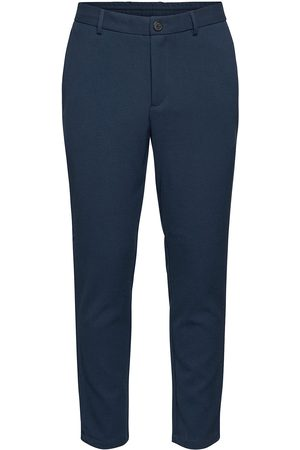 SELECTED Slhslimtapered Coby Ankle Pants G Casual Bukser