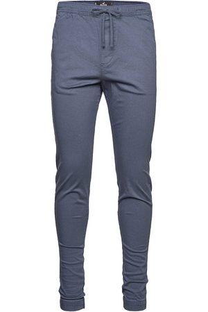 Hollister Hco. Guys Pants Casual Bukser
