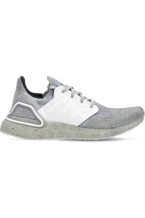 adidas 007 New Villain Safin Ultraboost Sneaker