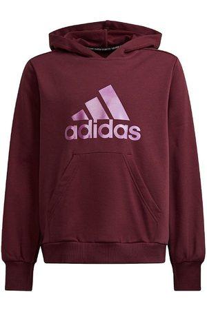 adidas Performance Sweatshirts - Hættetrøje - G Bos HD