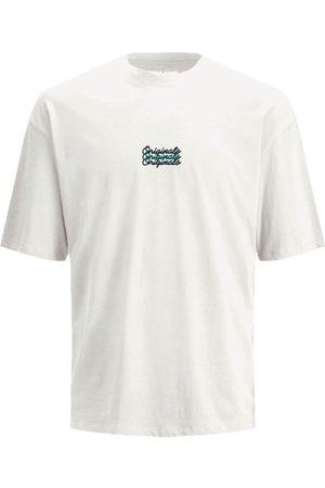 JACK & JONES Bluser & t-shirts 'Brink