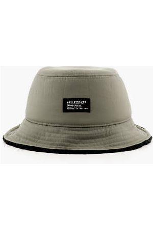 Levi's Mænd Hatte - Lined Bucket hat
