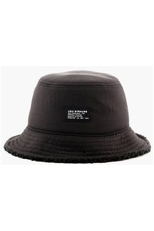 Levi's Lined Bucket hat