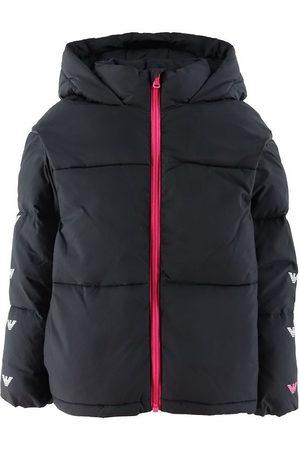 Emporio Armani Vinterjakker - Vinterjakke