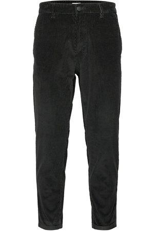 Esprit Pants Woven Casual Bukser