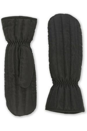UNLIMITED Kvinder Handsker - Gloves