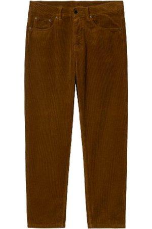 Carhartt Trousers