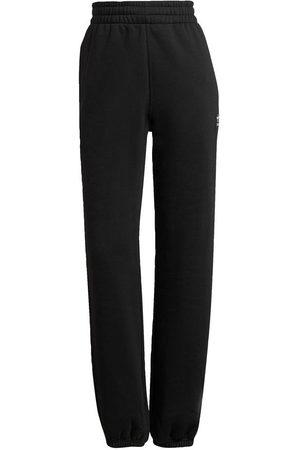 adidas Adicolor Essentials Fleece joggingbukser