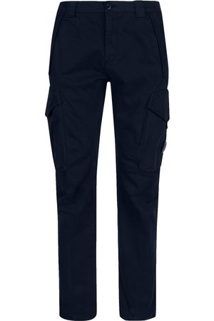 C.P. Company Mænd Cargo bukser - Cargo Pants