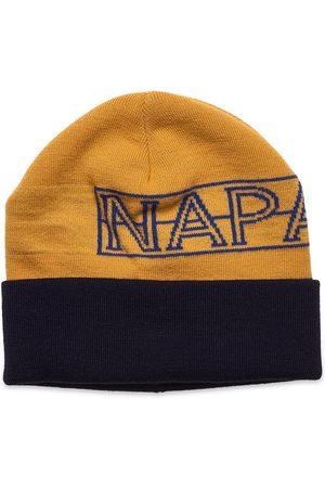 Napapijri K Foab Accessories Headwear Hats Beanie