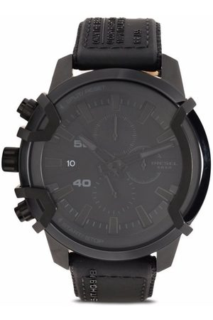 Diesel Mænd Ure - Griffed Chronograph 48mm