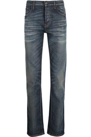 Gucci Jeans med lige ben