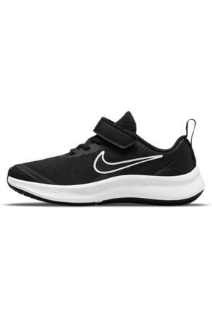 Nike Træningssko - Star Runner 3-sko til mindre børn