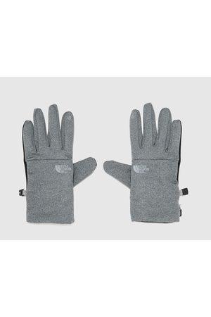 The North Face Mænd Handsker - ETip Recycled Glove