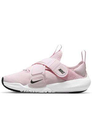 Nike Flex Advance-sko til mindre børn
