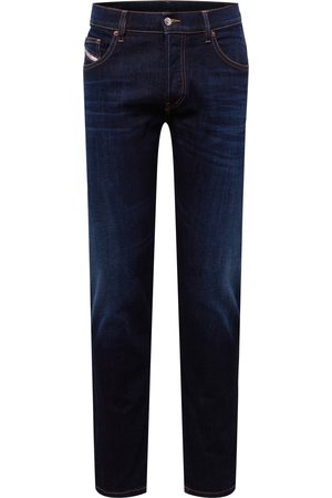 Diesel Jeans 'YENNOX