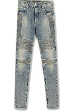 Represent Mænd Skinny - Jeans