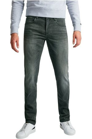 PME Legend Jeans PTR120-SMG PTR120-SMG