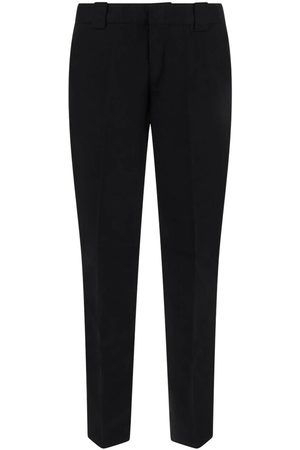 Dickies Mænd Chinos - Trousers