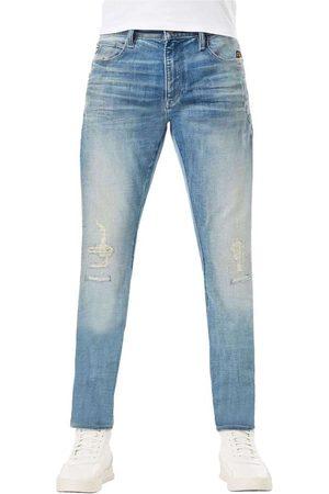 G-Star Lancet skinny jeans