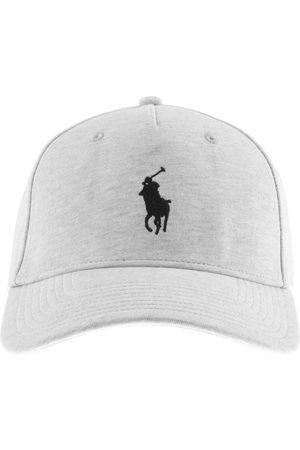Ralph Lauren Mænd Kasketter - Logo Baseball Cap