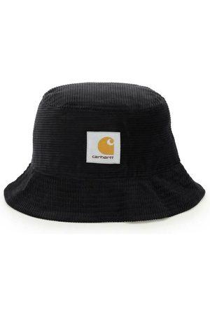 Carhartt Mænd Hatte - Corduroy bucket hat