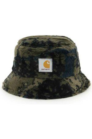 Carhartt High plains bucket hat