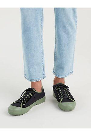 Levi's La Paz Sneakers