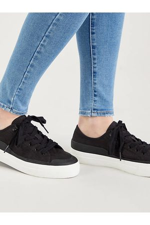Levi's Square Low Sneakers