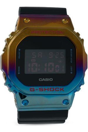 G-Shock GM5600SN-1 digital 40mm