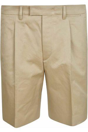 Prada Mænd Shorts - UP00861UPXF0065 SHORTS