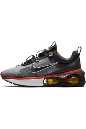 Nike Air Max 2021-sko til mænd