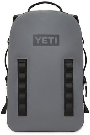 Yeti Backpack
