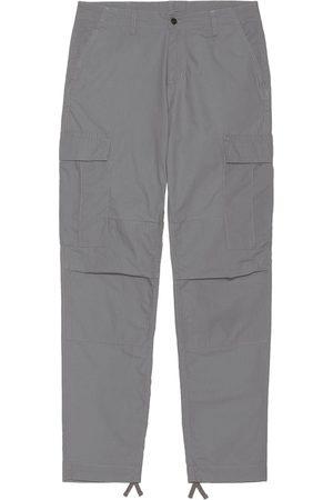 Carhartt Pantalones
