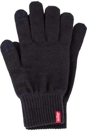 Levi's Mænd Handsker - Fingerhandsker 'Ben
